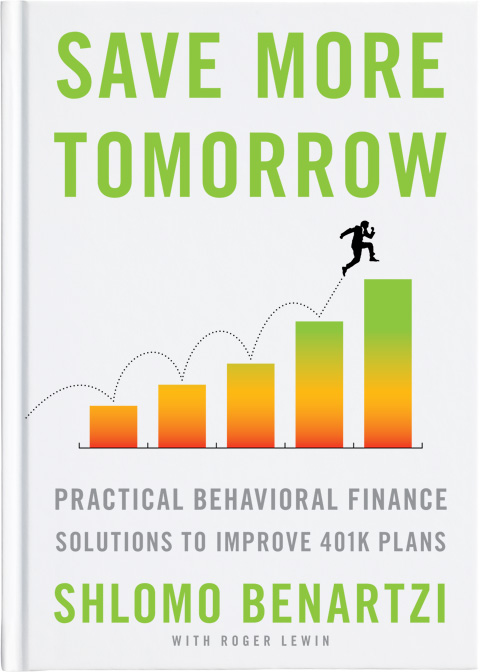 SaveMoreTomorrow_Book_032613
